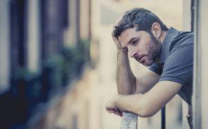 emotional devastation divorce