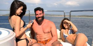 fuck more women like dan bilzerian