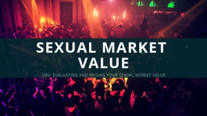 smv: sexual market value