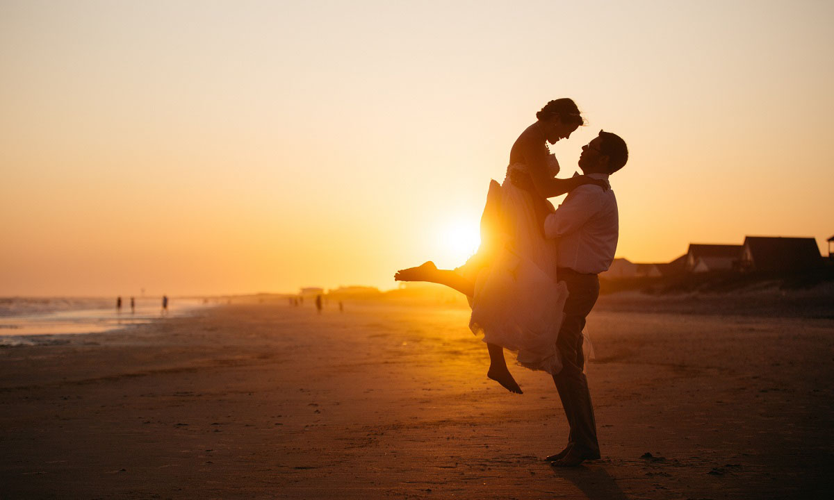 7 Relationship Rules every Man Needs to follow