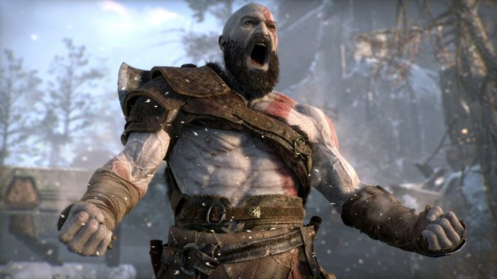 How to Feel More Masculine: 4 ways to Feel like a Man - kratos
